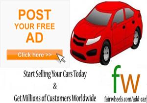 post free add