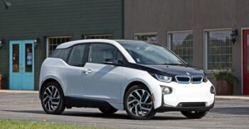 BMW i3 REX feature image