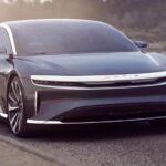 Lucid Air Next Perfect Alternative to Tesla | Upcoming longest Range fastest Charging Electric Vehicle