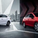 New Model of Honda City is Coming to Pakistan in 2021 | what's new in 7th Generation Honda city