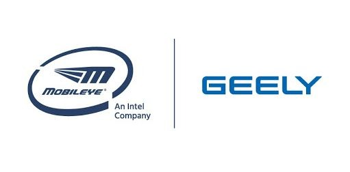 Geely Make a deal with Mobileye for Advanced Drive Assistance system