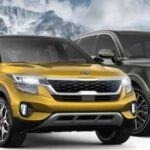 KIA an unstoppable and emerging competitor is now planning to get More SUV's to Pakistan