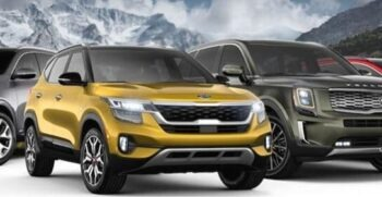 KIA an unstoppable and emerging competitor is now planning to get More SUVs to Pakistani.