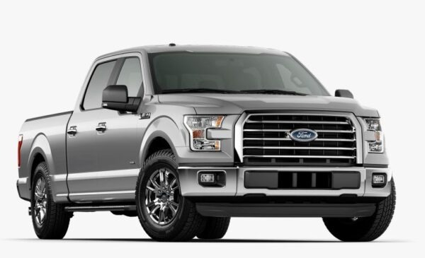 ford f 150 comparison with foton big general