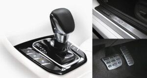 1st Generation Hyundai Ioniq Hybrid sedan transmission race and break