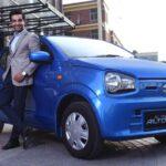 Info Suzuki Alto 2021 Pakistan
