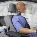 Lahore High Court Directed EDB for the installation of Safety Airbags in all Vehicles