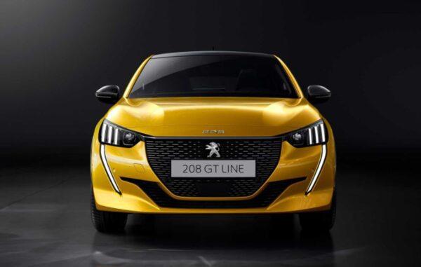 2nd generation peugeot 208 hatchback title image