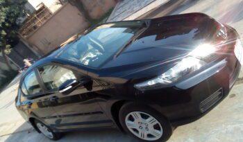 New Honda City i-VTEC Pakistan full