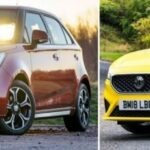 Pakistani Govt is Planning to Reduce Taxes on Cars up to 800 cc | Small cars in Budget now