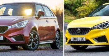 tax reduction on 800 cc cars