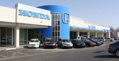 Honda Motors Cars vehicles official Dealers and Contacts Pakistan
