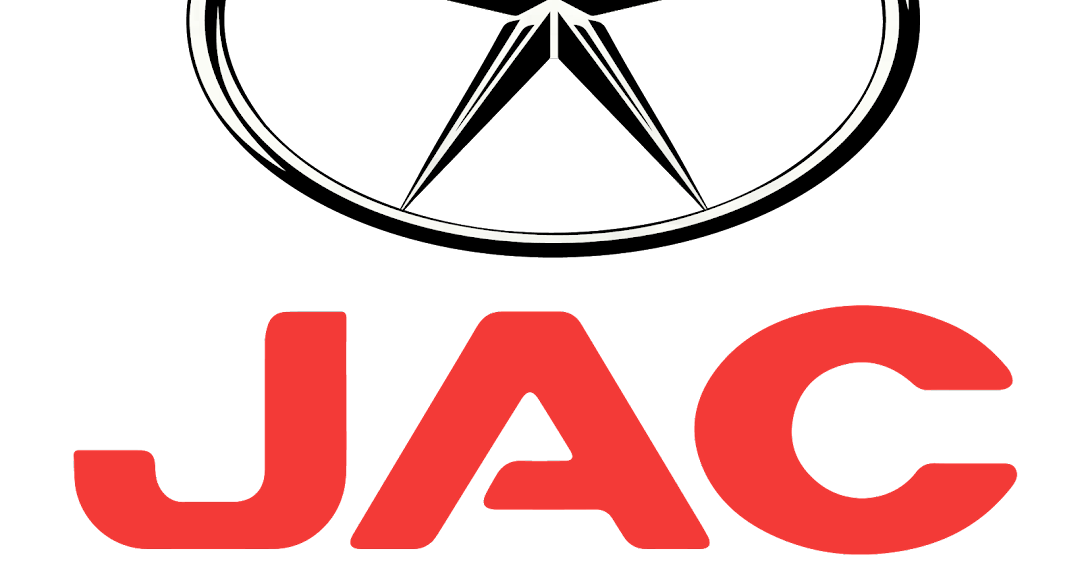 jac official dealers and contacts in Pakistan