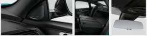 bmw 2 series gran coupe 1st generation other interior features